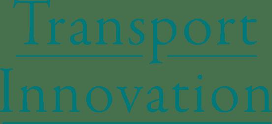 Transport Innovation